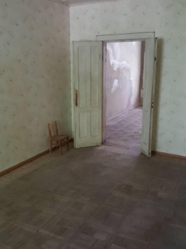 Продам квартиру Харьков, Чичибабина Бориса ул. 4
