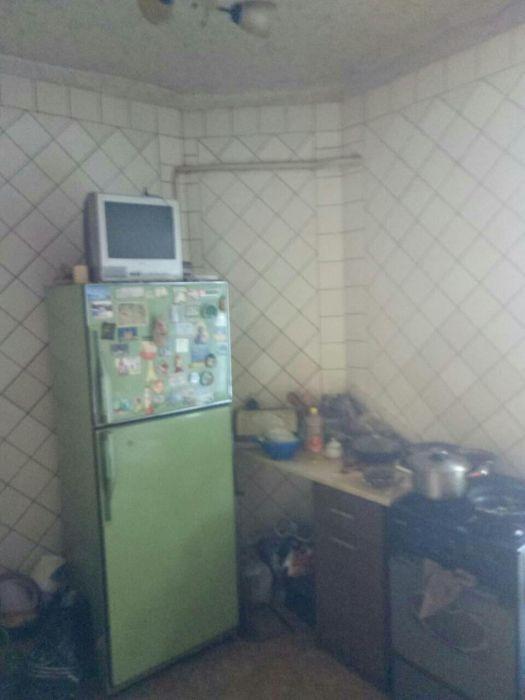 Продам квартиру Харьков, Маяковского ул. 2