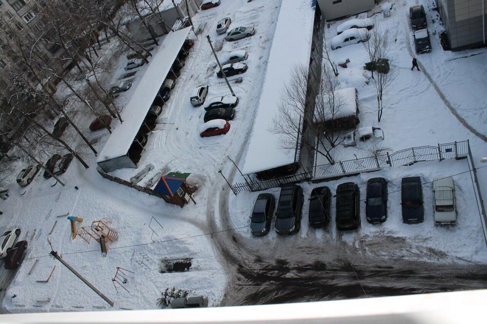 Продам квартиру Харьков, Броненосца Потемкин ул. 3