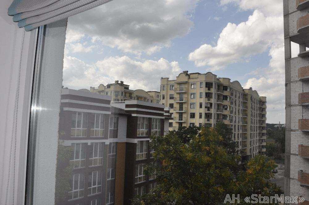 Продам квартиру Ирпень, Григорія Сковороди вул. 4