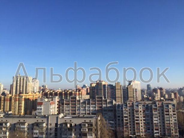 Продам квартиру Киев, Андрющенко Григория ул. 3