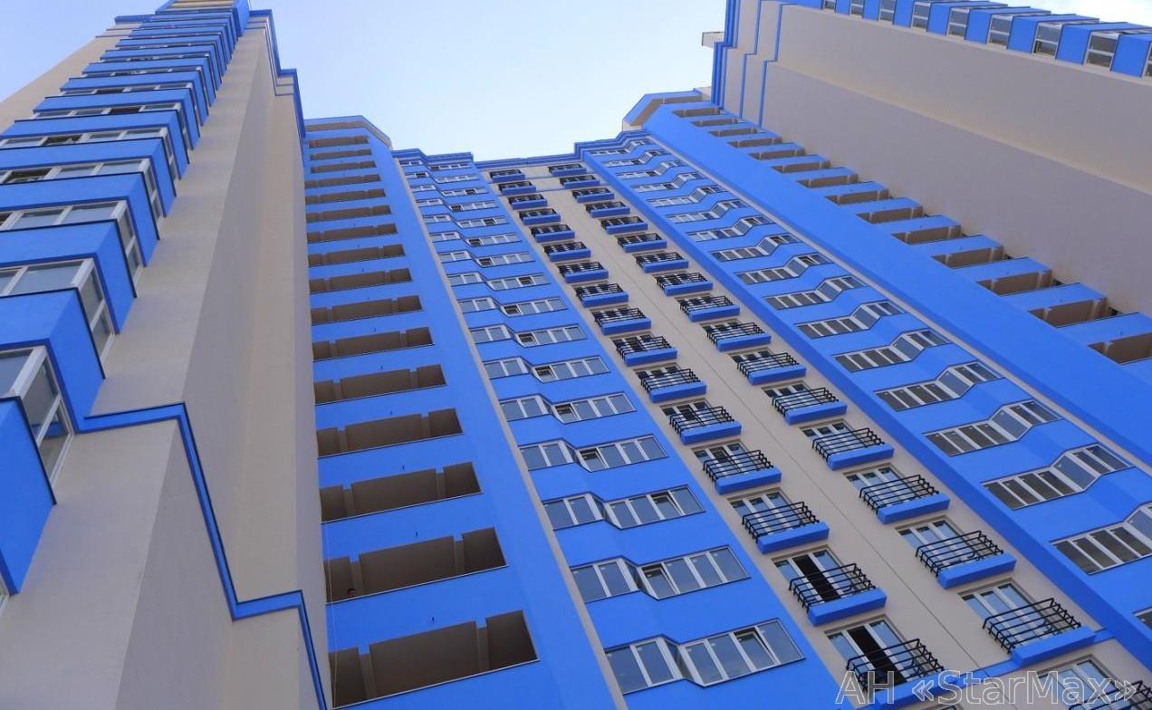 Продам квартиру Киев, Демеевская ул. 2