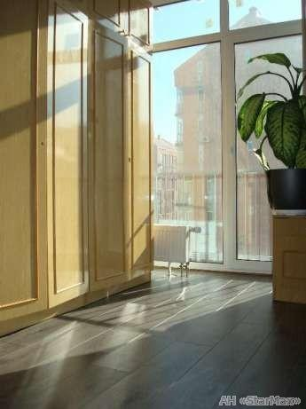 Продам квартиру Киев, Регенераторная ул.