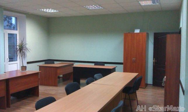 Продам квартиру Киев, Институтская ул. 3