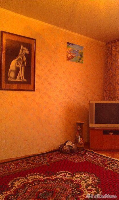 Фото 5 - Продам квартиру Киев, Воздухофлотский пр-т