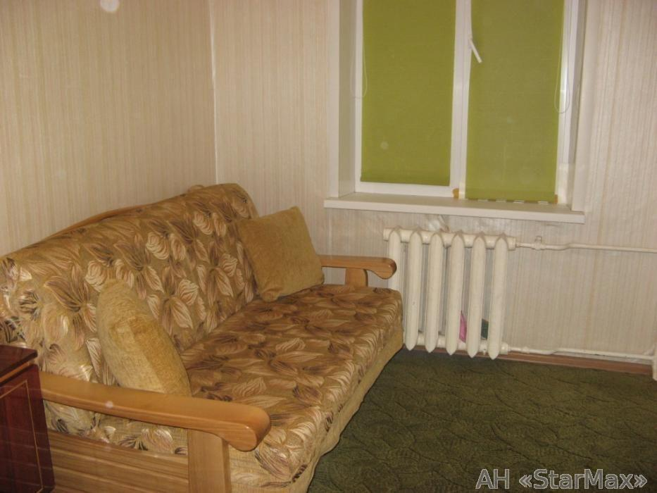 Фото 4 - Продам квартиру Киев, Вифлеемская ул.