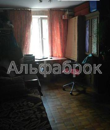 Продам квартиру Киев, Бучмы Амвросия ул.