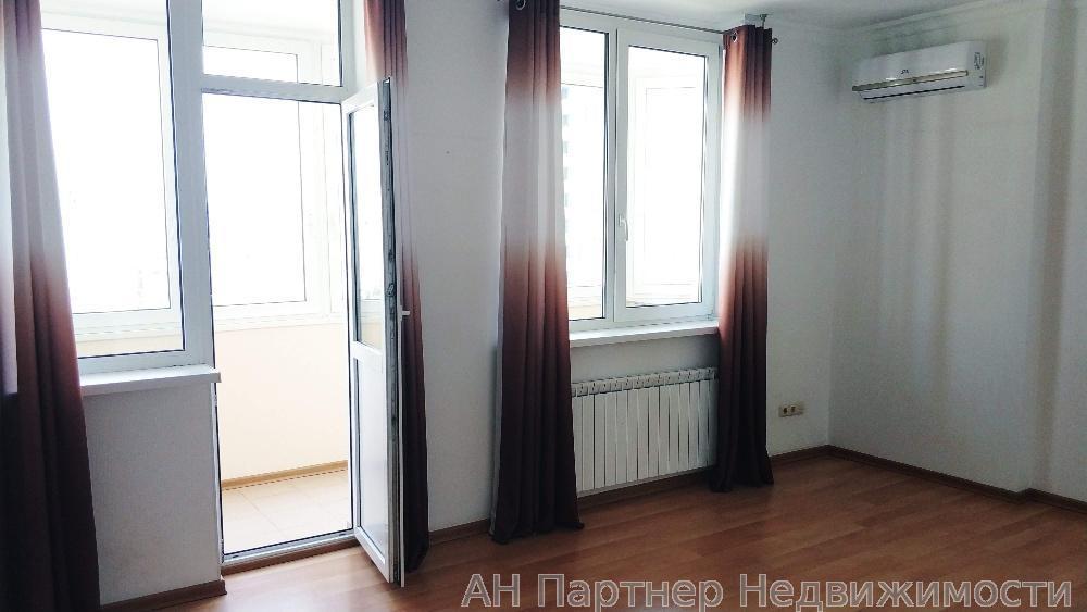 Сдам квартиру Киев, Чавдар Елизаветы ул.