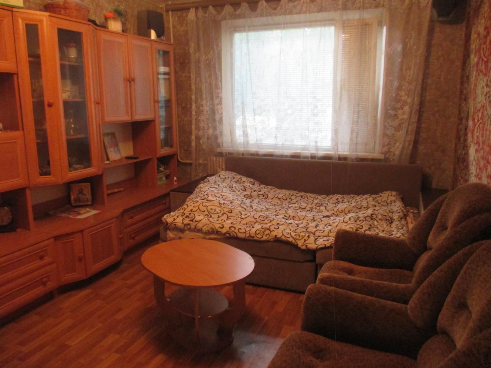 Продам квартиру Харьков, Грицевца Сергея ул.