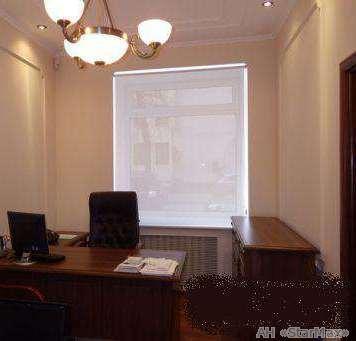 Продам офисное помещение Киев, Шелковичная ул. 4