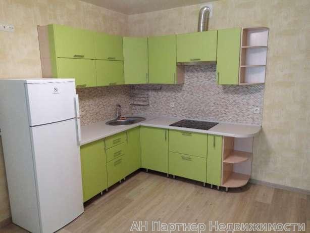 Продам квартиру Киев, Елены Пчилки ул. 2
