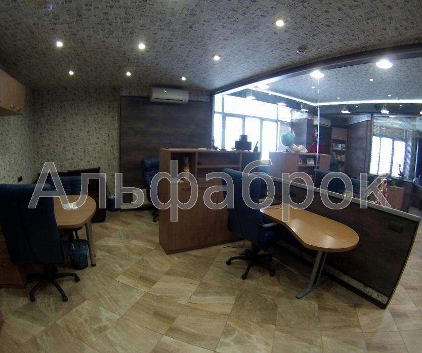 Продам офис в офисном центре Киев