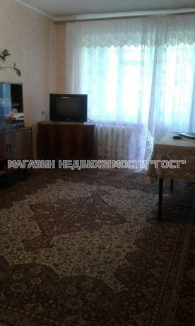 Продам квартиру Харьков, Стадионный проезд