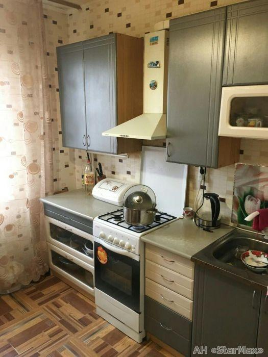 Фото 2 - Продам квартиру Киев, Тростянецкая ул.