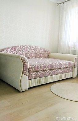 Продам квартиру Киев, Озерная ул. 2