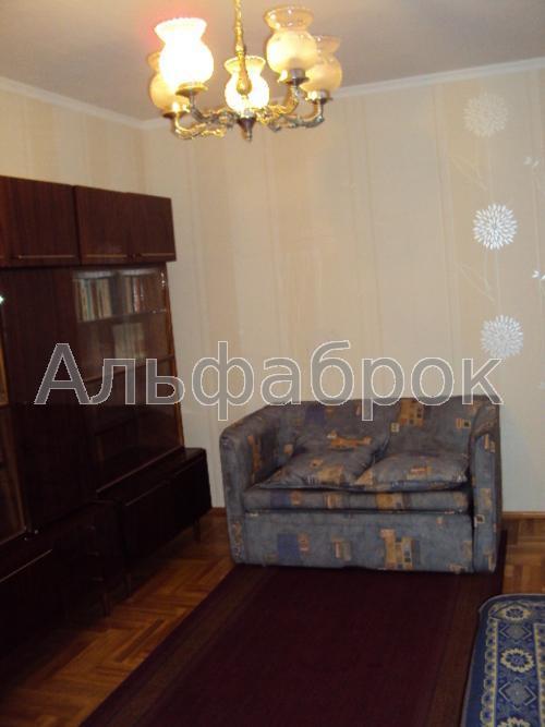 Продается 2-х комнатная кварира