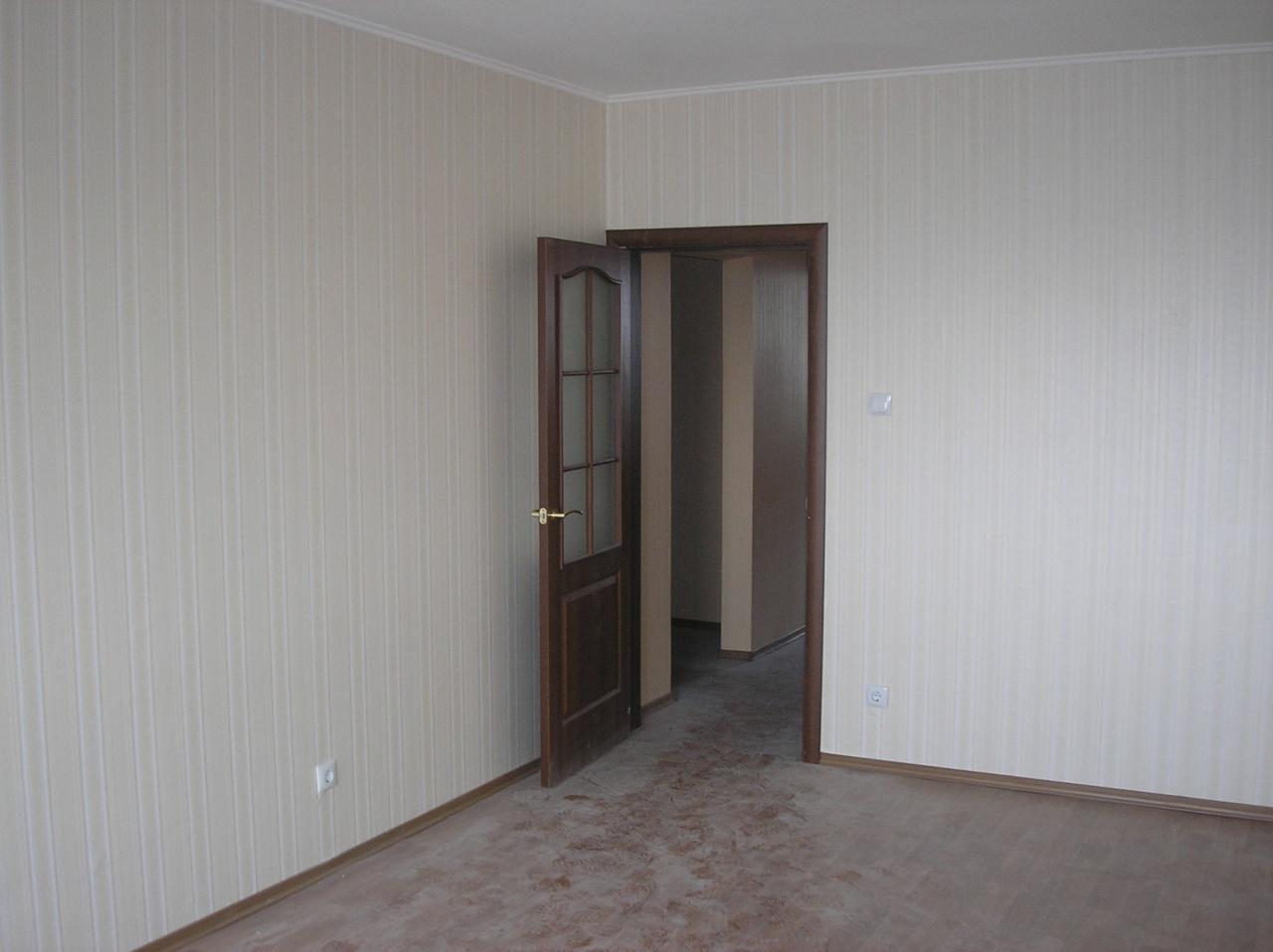 Продам квартиру Киев, Гмыри Бориса ул. 5