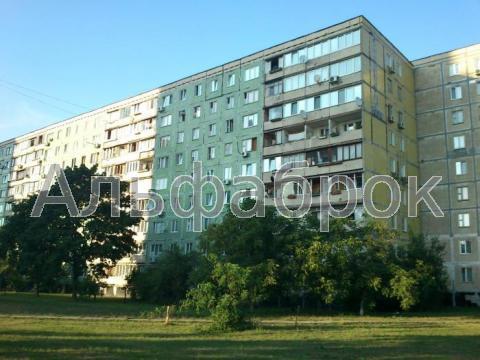 Продам квартиру Киев, Бойченко Александра ул. 3