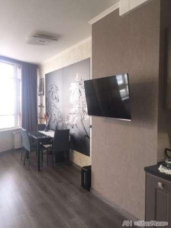Сдам квартиру Киев, Жилянская ул.