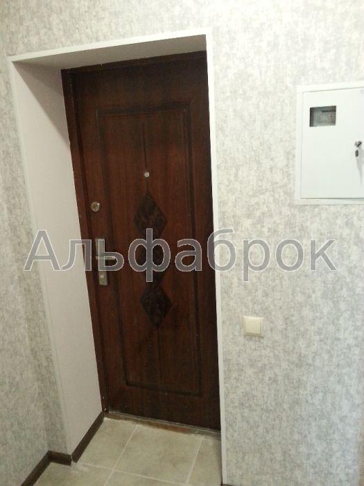 Продам квартиру Киев, Уманская ул.