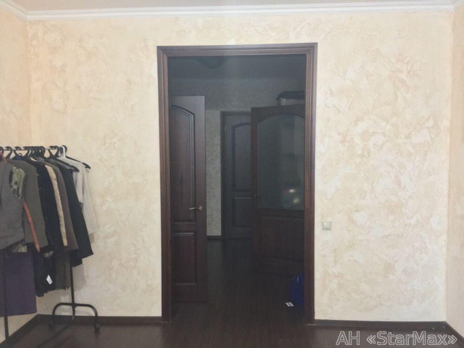 Продам квартиру Киев, Петра Калнышевского ул. 2