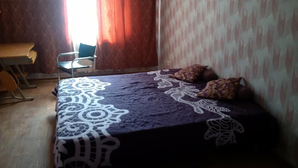 Продам квартиру Киев, Борщаговская ул. 5