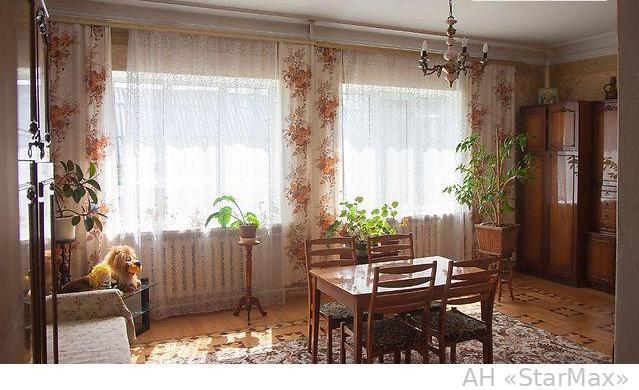 Продам дом Ирпень, Ломоносова ул. 3