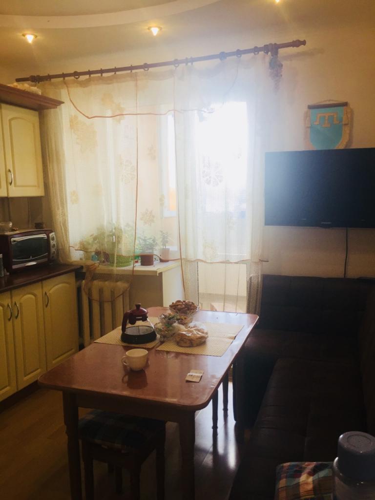 Продам квартиру Киев, Евгения Харченко ул. 2