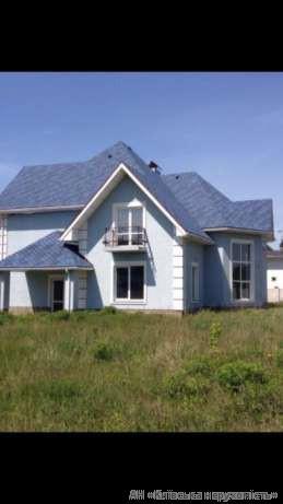 Продам дом Киев, Озерная ул. 3