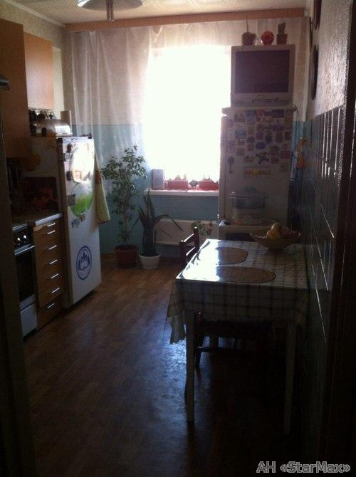 Продам квартиру Киев, Тимошенко Маршала ул. 4