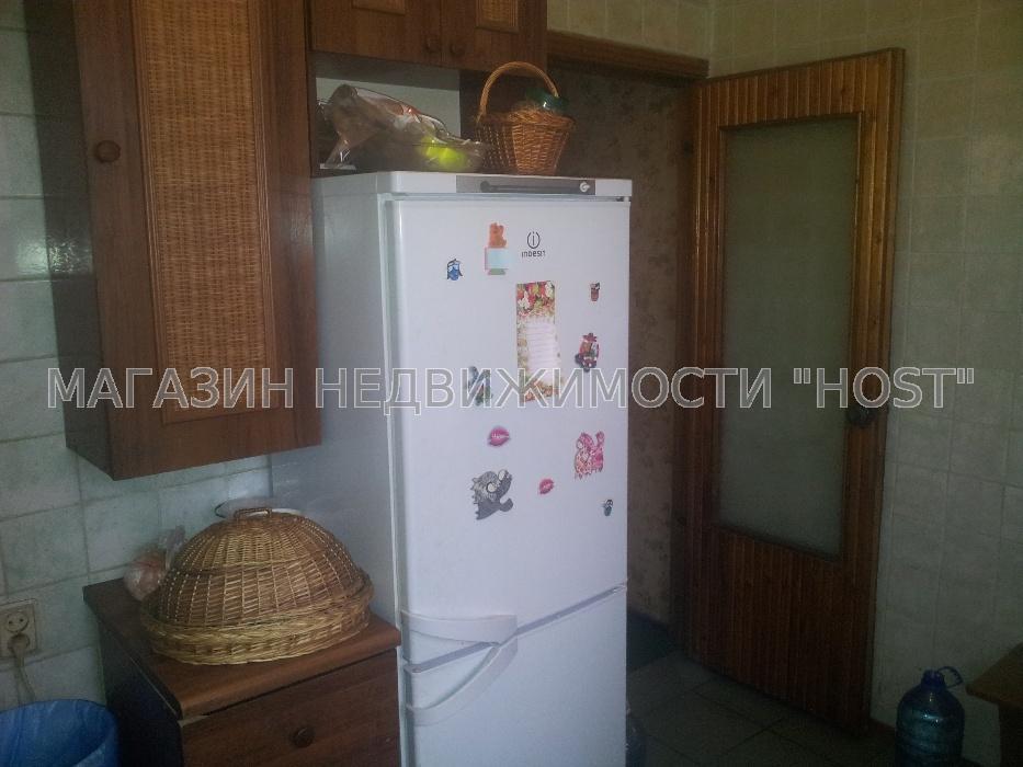 Продам квартиру Харьков, Марьинская ул.