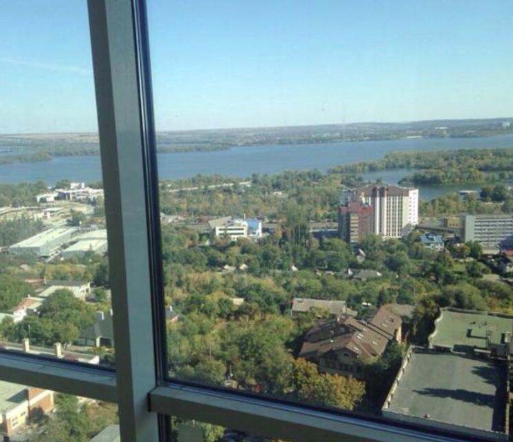 Продам квартиру Днепропетровск, Симферопольская ул.