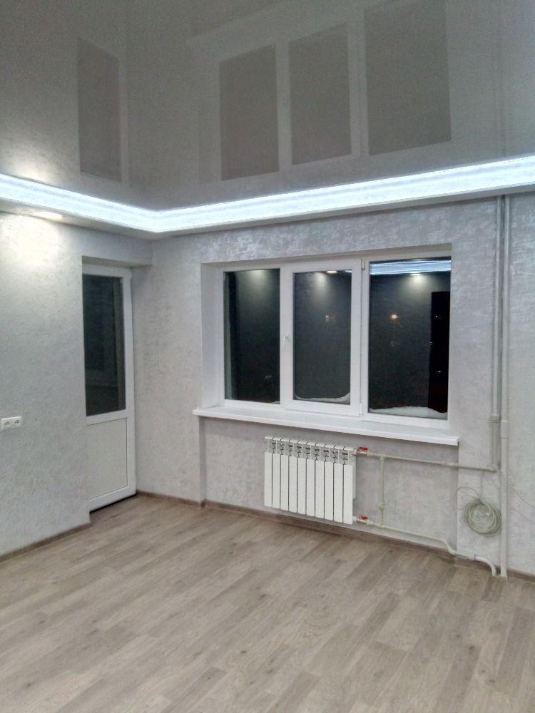 Продам квартиру Днепропетровск, Захарченко Генерала ул.