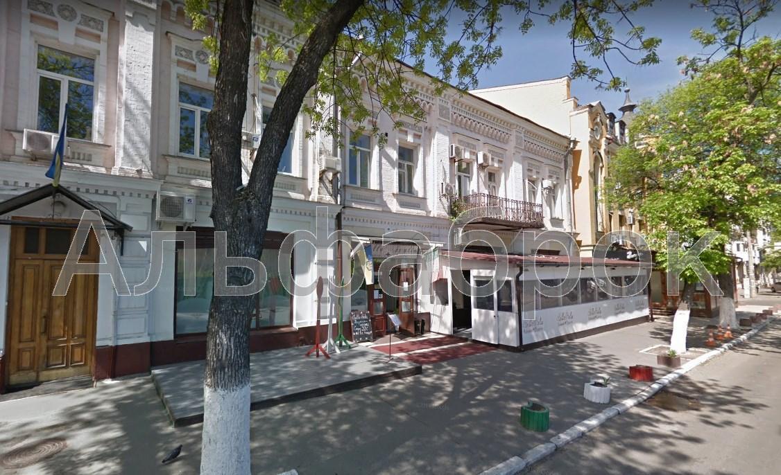 Продам кафе Киев, Ярославская ул.