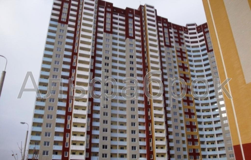 Продам квартиру Киев, Ващенко Григория ул.