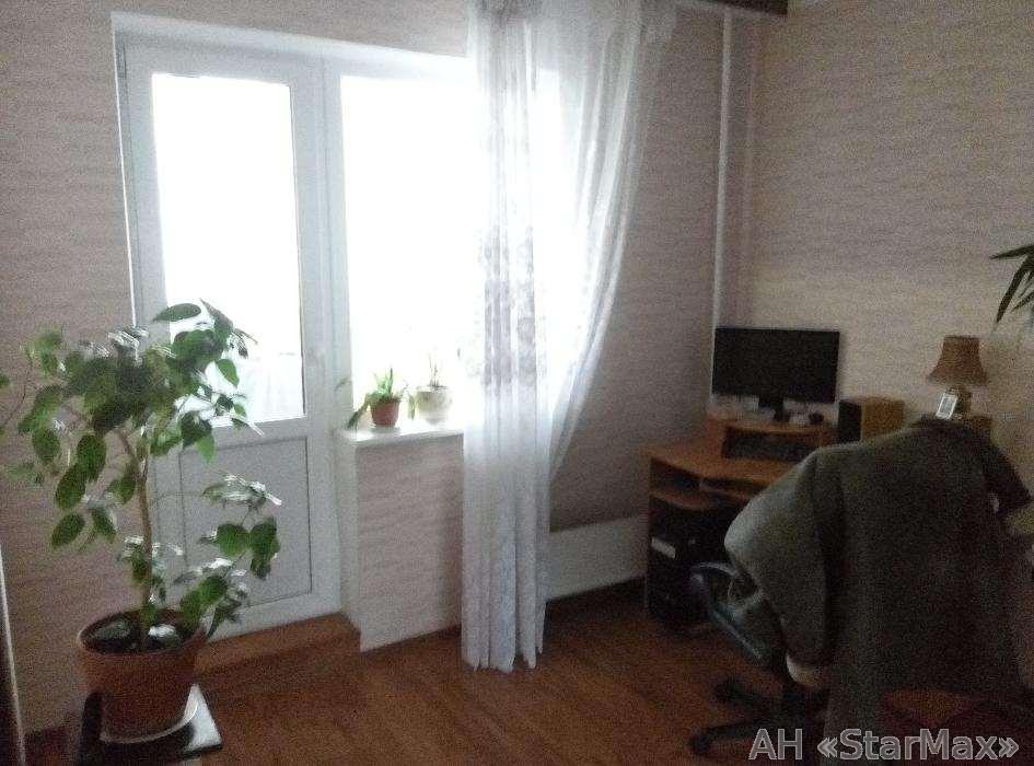 Продам квартиру Киев, Яблонской Татьяны ул.