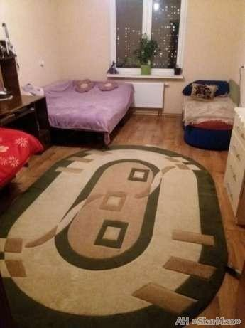 Фото 2 - Продам квартиру Киев, Здолбуновская ул.