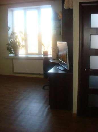 Фото 5 - Продам квартиру Харьков, Основянский пер.
