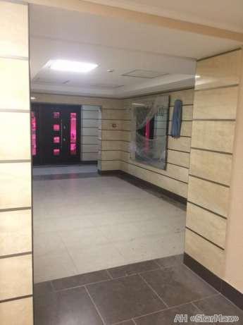 Продам квартиру Киев, Семьи Кульженков ул.