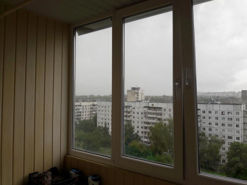 Продам квартиру Харьков, Золочевская ул.