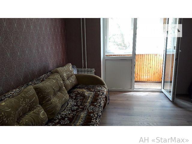 Продам квартиру Киев, Роллана Ромена бул.
