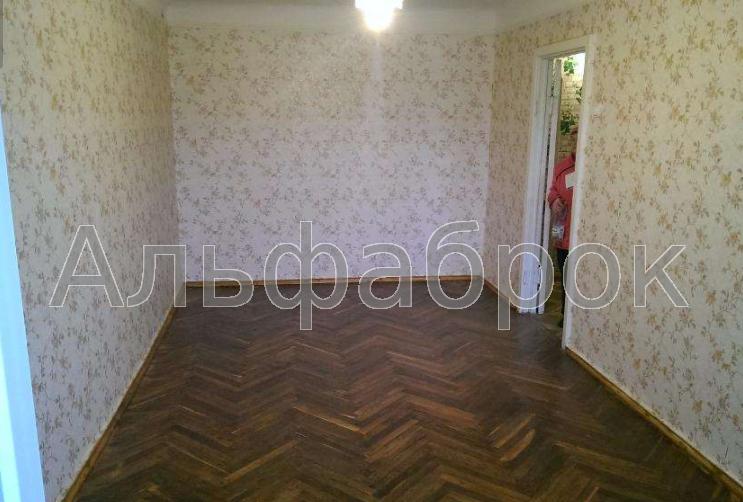 Продам квартиру Киев, Заболотного Академика ул.