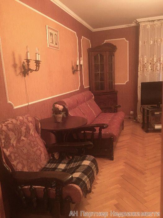 Сдам квартиру Киев, Антоновича ул.