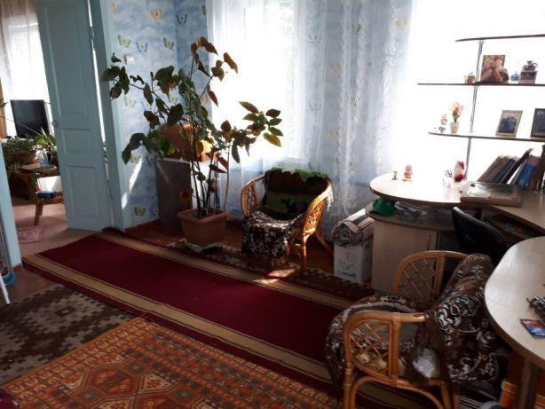 Продам дом Харьков, Таганская ул.