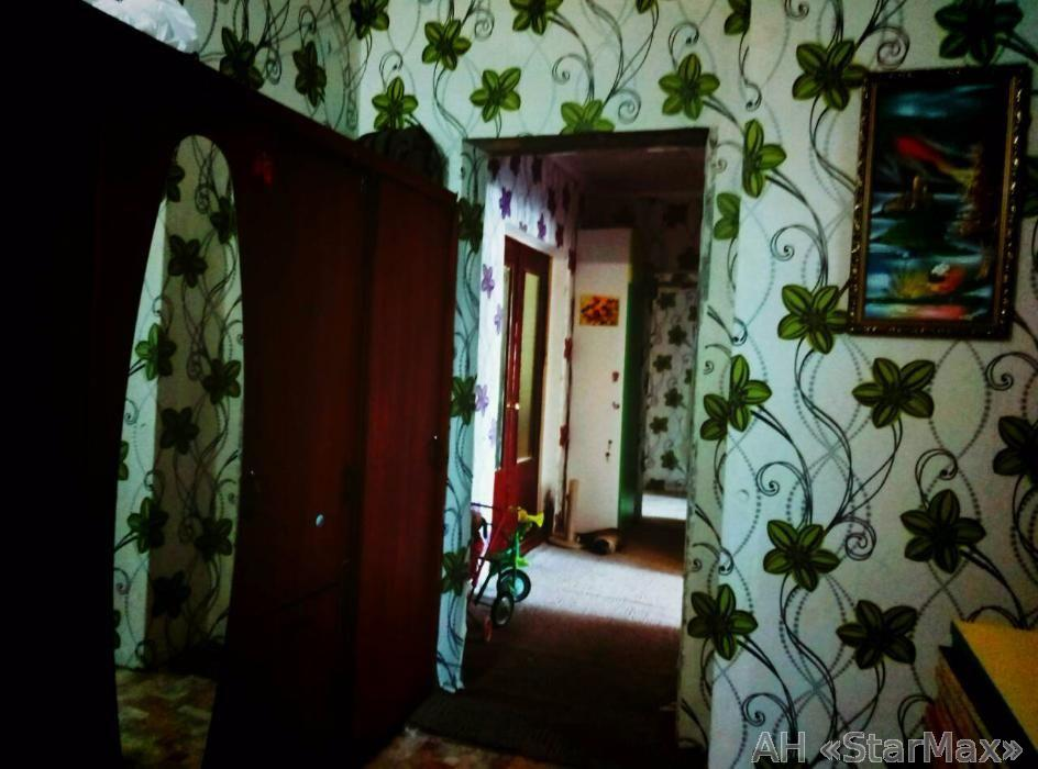 Продам квартиру Киев, Бальзака Оноре де ул. 2