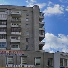 Продам квартиру Ровно, Вербовая ул.