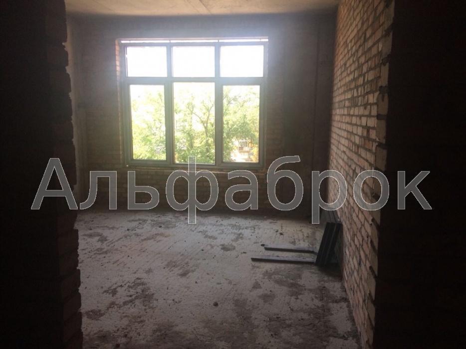Продам квартиру Киев, Киквидзе ул.