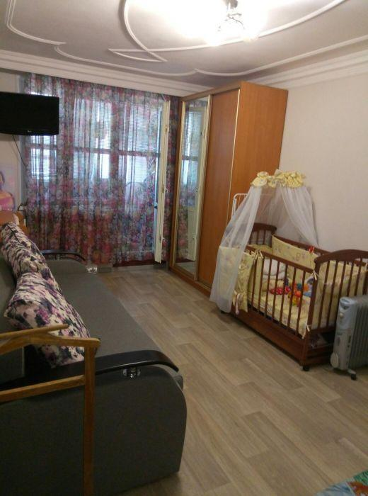 Фото 3 - Продам квартиру Харьков, Ахсарова Энвера ул.