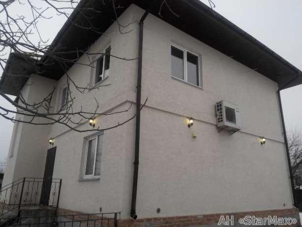 Продам дом Киев, Линия  9-я ул. 2