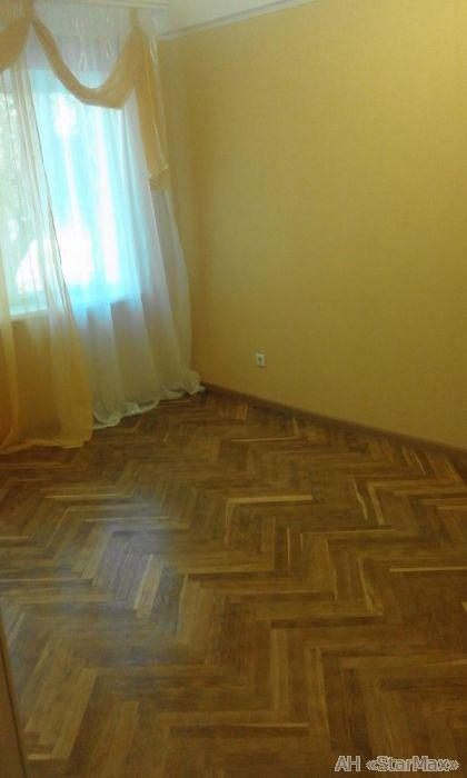 Продам квартиру Киев, Гречко Маршала ул. 3